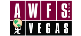 Vero Software to Exhibit Alphacam, Cabinet  Vision and New WorkPLAN Solution at  AWFS Fair 2017, Las Vegas, Nevada, July 19-22