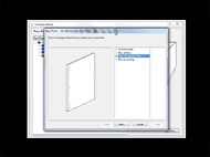 CABINET VISION 2012 R1 New Features (Assembly Wizard)