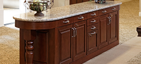 American Millwork & Cabinetry, Inc.