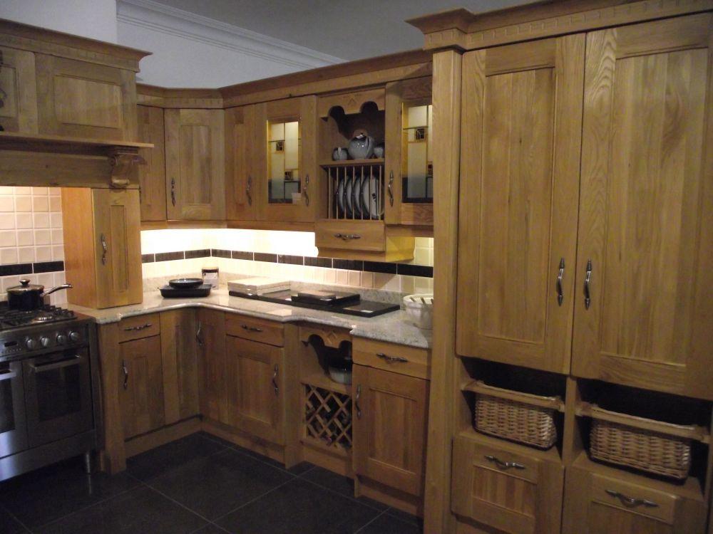 Cherrymore Kitchens & Bedrooms