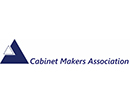 Cabinet Makers Association of NY Regional Event