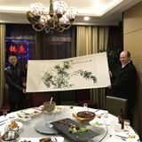 South China User Group Meetings
