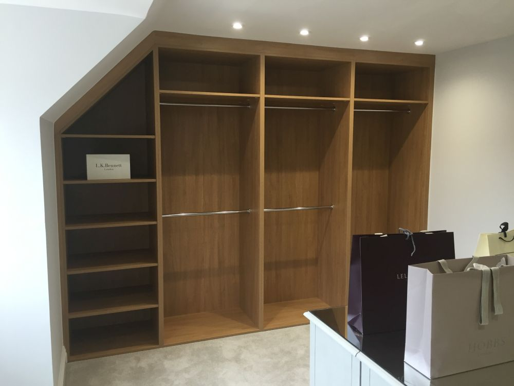 Cabinet Vision From Start To Finish For Draks
