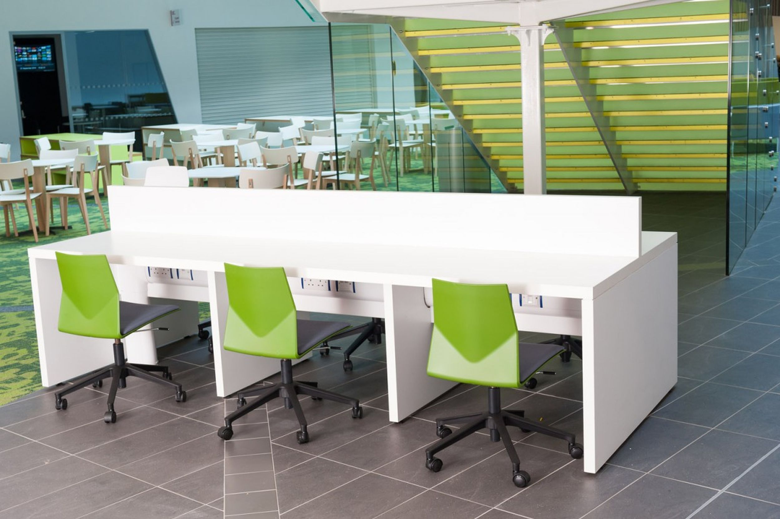 cabinet vision u2019s parametric function and labelling for the deluxe group