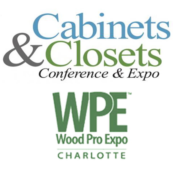 Wood Pro Expo/Cabinets & Closets Conference Expo 2019