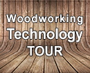Woodworking Technology Tour