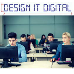 Design It Digital