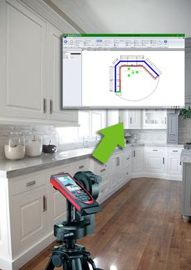 leica disto s910 laser measuring system. Black Bedroom Furniture Sets. Home Design Ideas