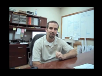 Mike Swintek  Cabinet Vision customer testimonial