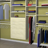 Cabinet Vision Solid Standard for Closets software