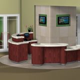 CABINET VISION Commercial Cabinet Software